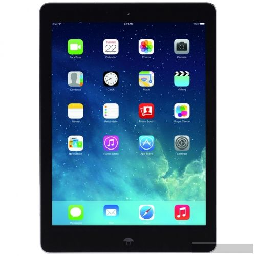 iPad Air Wifi - 16GB