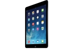 3aa1e4b5-0ede-47d9-8a44-b1bd2680b1c3_apple-ipad-air-cellular-64gb4gwifi-space-gray.jpg