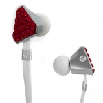 beats.by dr.dre lady gaga