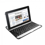 bluetooth-keyboard-ipad2-1.jpg